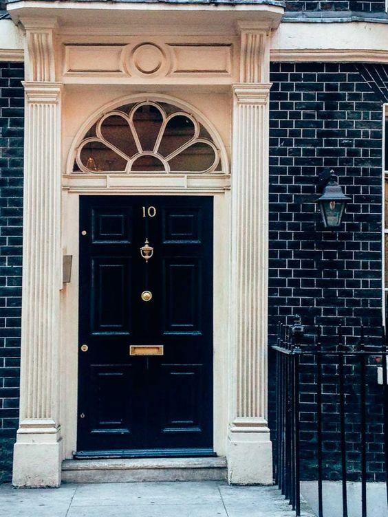 239d5e22a28cfe351e7cbb26f3a6133e - 14 Things You Cannot Miss In London
