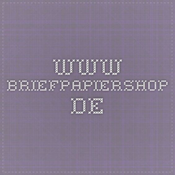www.briefpapiershop.de  Lali, Tausendschön, Edition Gollong