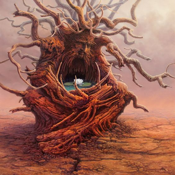 remote shamanic journeys on your behalf: