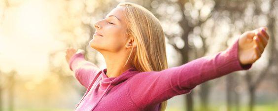O PODER DO PENSAMENTO POSITIVO COM BENEFÍCIOS INCRÍVEIS NO SEU DIA A DIA  http://dicasdesaude.blog.br/o-poder-do-pensamento-positivo-com-beneficios-incriveis-no-seu-dia-a-dia