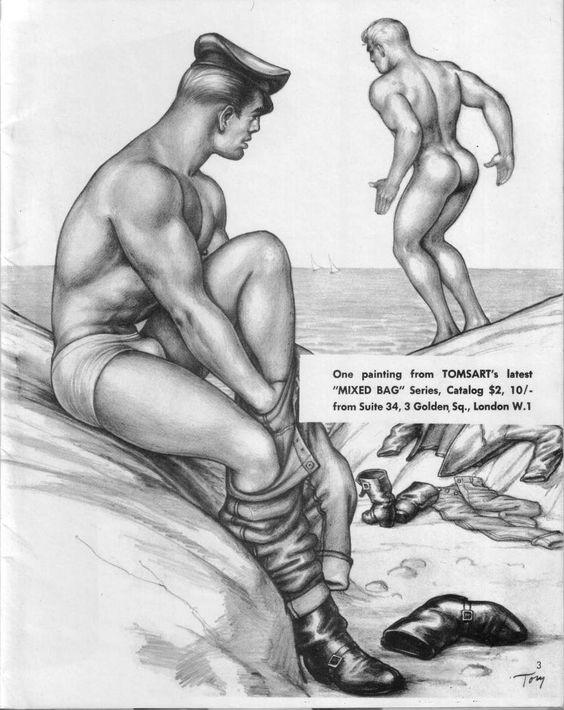 shemale helsinki gay benalmadena escort
