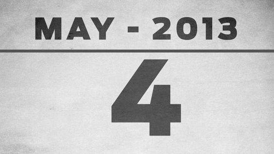 A #Political #AttackAd  we can all appreciate: #StarWarsDay #MayThe4thBeWithYou #MayThe4th #MayTheFourth #StarWars