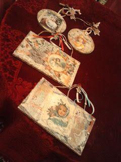 ΔΗΜΙΟΥΡΓΙΕΣ ΑΠΟ ΤΟ ΠΟΥΘΕΝΑ......: χριστούγεννα