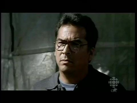 Eric Schweig The Oka Crisis In 2020 Eric Schweig Native American Actors Eric See more ideas about eric schweig, native american men, native american actors. eric schweig the oka crisis in