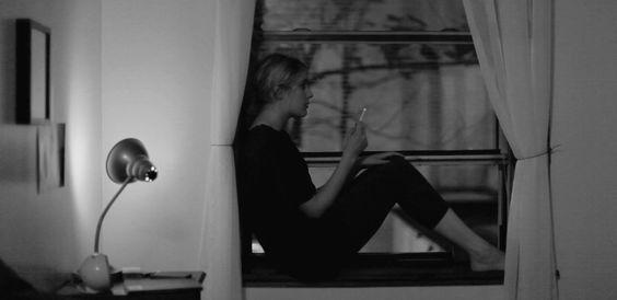 ― Frances Ha, 2012 (dir. Noah Baumbach)