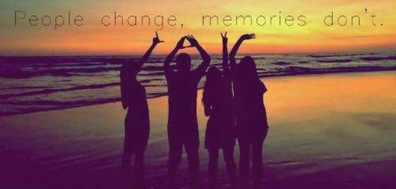 #boy #change #memories #friends #girls