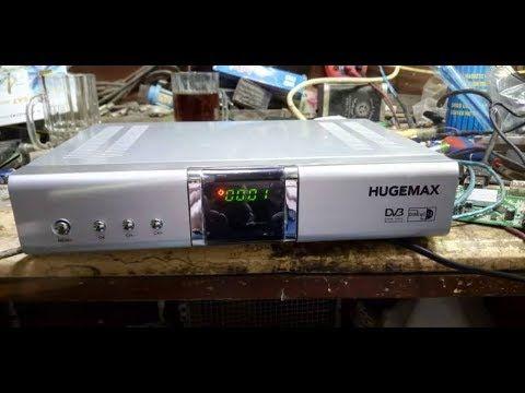 سوفت وملف قنوات بي تاريخ 2019 Hugemax سوفت وملف قنوات بي تاريخ اليوم لرسيفر Hugemax ليعمل 2 ريموت الاصلى وريموت صف صين Electronic Products Channel Electronics