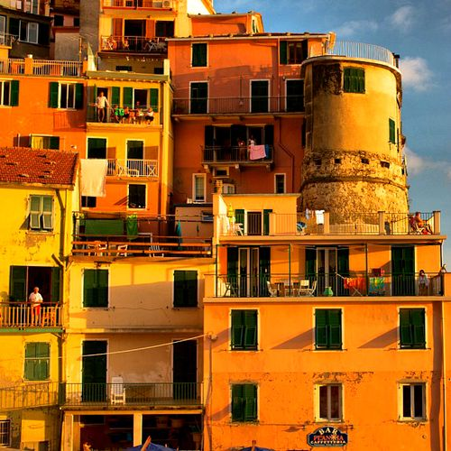 Vertical, Manarola, Italy: Favorite Places Spaces, Photos Exploring, Travel Photos, Italia Manarola, Italy Photo, Travel Italy, Manarola Italy
