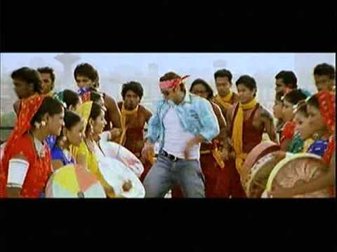 wanted hindi full movie salman khan hd 1080p