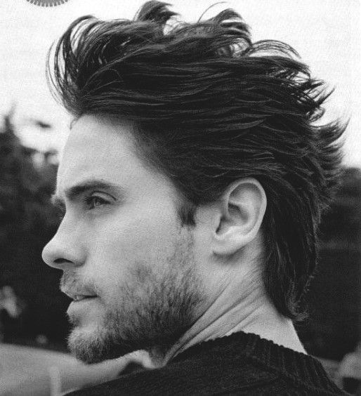 Top 70 Best Long Hairstyles For Men Princely Long Dos Long Hair Styles Mens Hairstyles Long Hair Styles Men