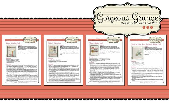 GorgeousGrungePromo-550W