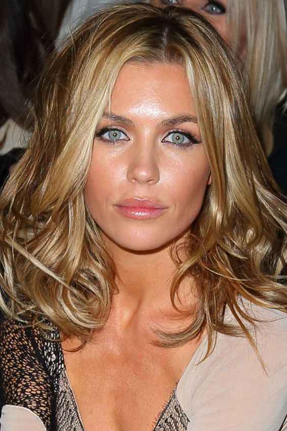s haircut pictures clancy 193976 w1000 jpg 1000 215 1500 abigail clancy 1500