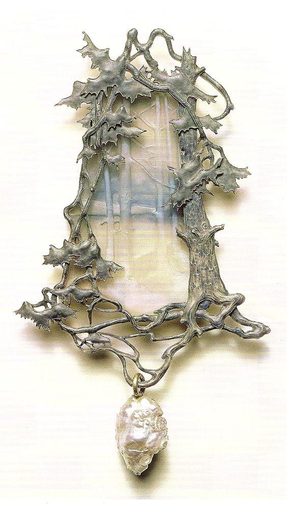 Lalique: