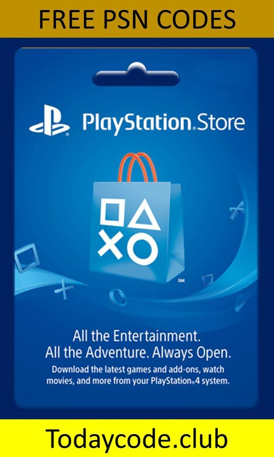 Get It Now 100 Playstation Free Gift Cards Playstation Gift Card Giftcard Ps4 Gift Card Free Gift Card Generator Free Gift Cards Online