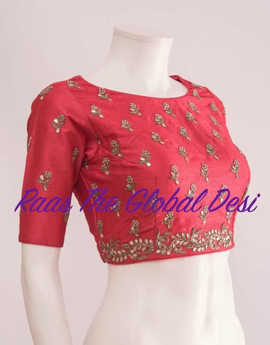 luxury wholesale preview of READYMADE SAREE BLOUSES ONLINE USA | Saree blouse design ...