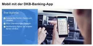 Dkb Banking Dengan Gambar