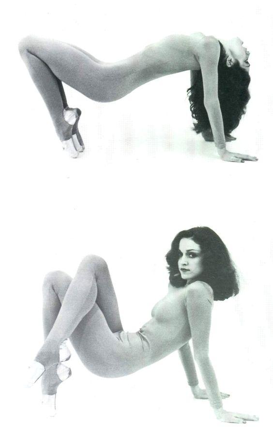 madonna, music, queen of pop, 1970s, 70s, 1979