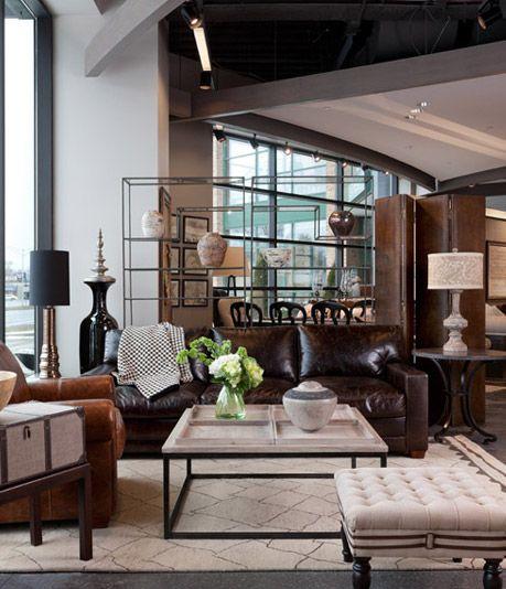 Luxury Furniture Gallery   Scott Shuptrine Interiors. Luxury Furniture Gallery   Scott Shuptrine Interiors   My Home