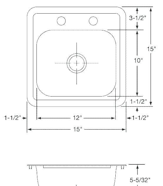 beautiful bathroom sink dimensions cm