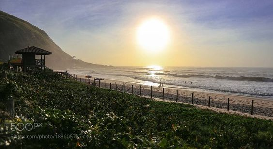 #photography The summer is comming by j_bispo https://t.co/1WrlpYKQVz #followme #photography