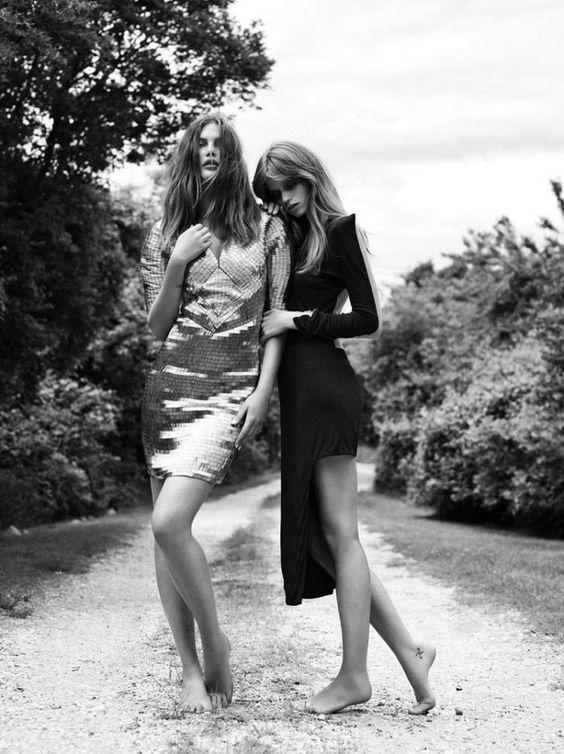 #fashion #beautiful #dress #road #girls