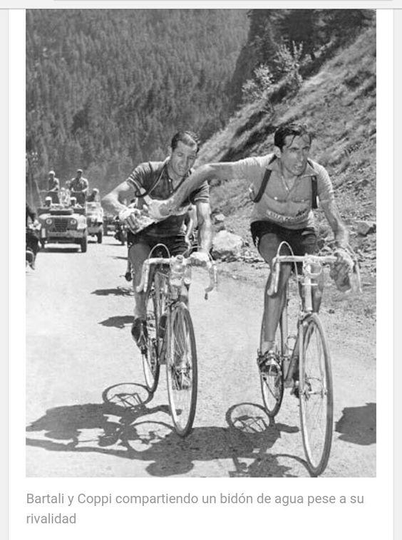 Tour de 1949