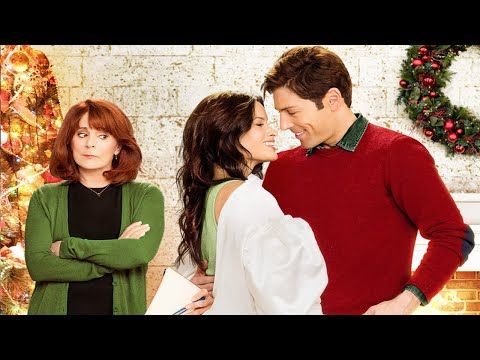 Once Upon A Wedding Romantic Hallmark Christmas Movies 2020 Youtube Hallmark Channel Christmas Movies Family Christmas Movies Hallmark Christmas Movies
