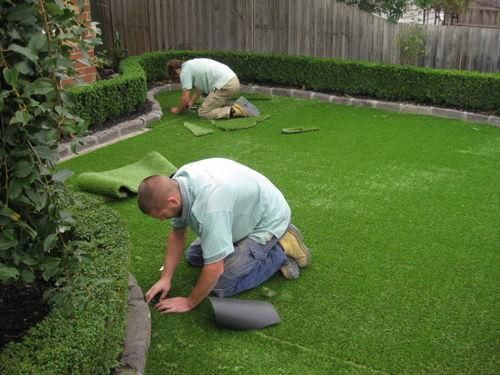 2020 How Much Does Synthetic Grass Cost Synthetic Grass Grass