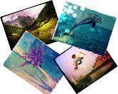 Para aplicar filtros a las fotos en línea