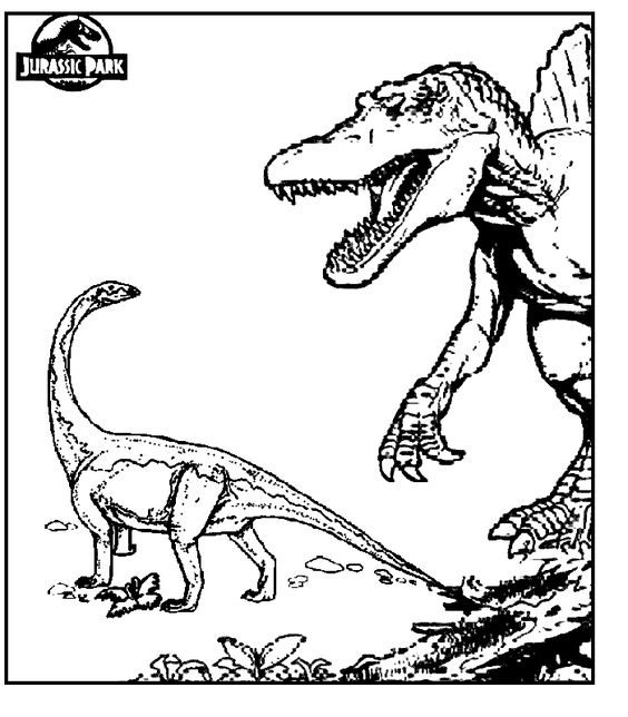 jurassic_park_coloring_pages_005.gif (700×800)