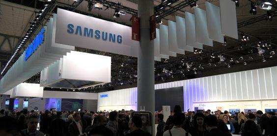 Un Samsung Galaxy con pantalla QHD, procesador Exynos y módem LTE de Intel aparece http://www.elandroidelibre.com/2014/04/un-samsung-galaxy-con-pantalla-qhd-procesador-exynos-y-modem-lte-de-intel-aparece.html