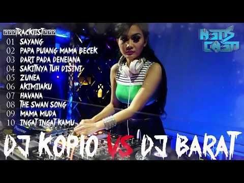Remix Youtube In 2020 Download Lagu Dj Dj Mp3 Music Downloads