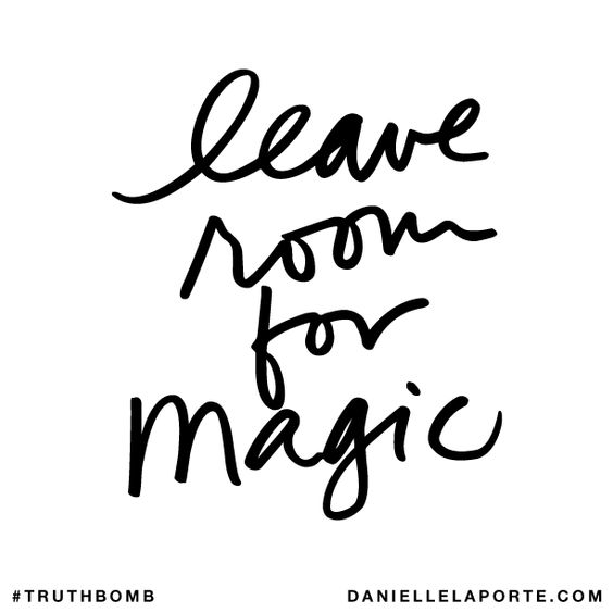@DanielleLaPorte's Biggest B-School Bonus EVER is available NOW. She's giving every single item in her shop to anyone who signs up for @MarieForleo's B-School through her. #BIGBSCHOOL #MFBSCHOOL www.DanielleLaPorte.com/BSchool