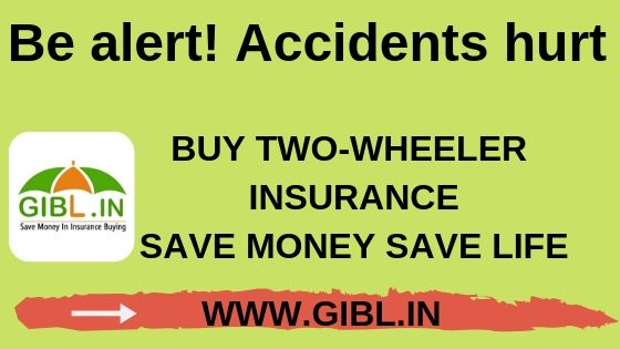 How To Get Claim On National Two Wheeler Insurance Policies Car Insurance Insurance Policy Insurance