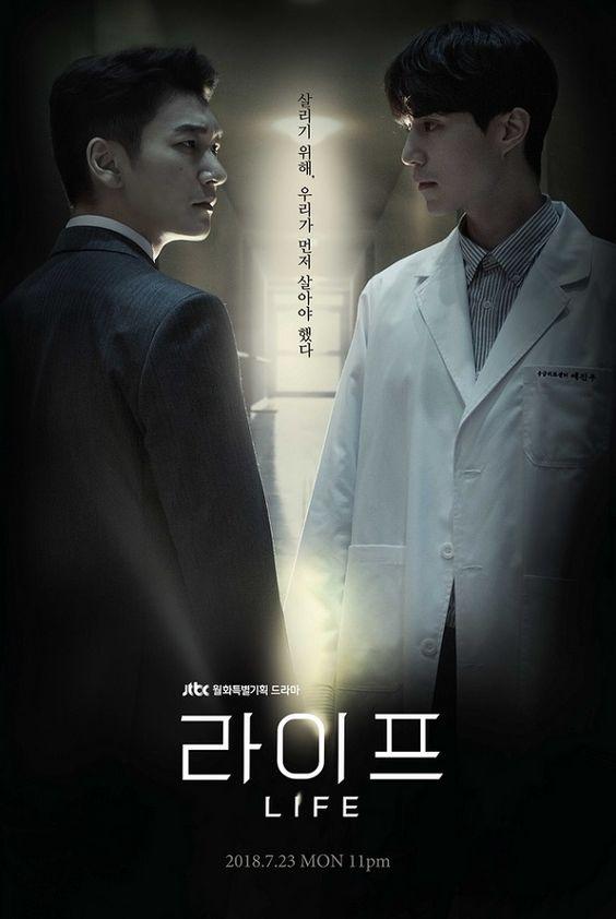 Sinopsis Squad 38 : sinopsis, squad, Sinopsis, (2018), Serial, Korea, Selatan, Korean, Drama,, Drama, Korea,