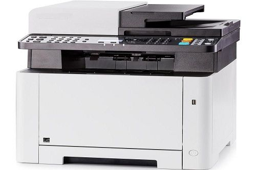 Monochrome Laser Printer Market Analysis 2019 Hp Canon Brother