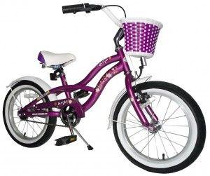 La bici de la Joana