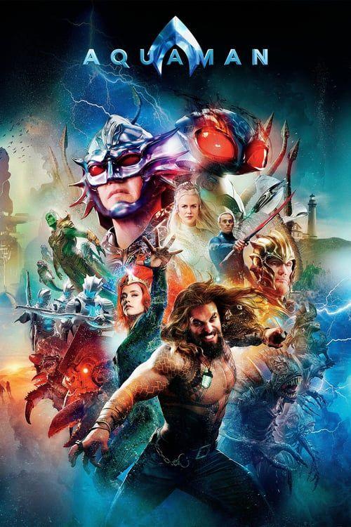 Watch Aquaman Movie 2019 Online Streaming Dvd Bluray Hd Quality Download Aquaman Aquaman Cast Aquaman 2 Aquaman Fil Aquaman Volledige Films Film