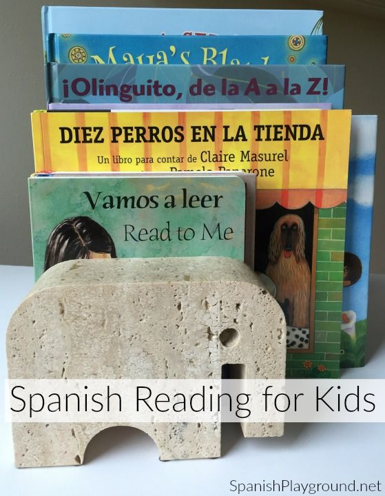 spanish reading practice and activities on pinterest. Black Bedroom Furniture Sets. Home Design Ideas
