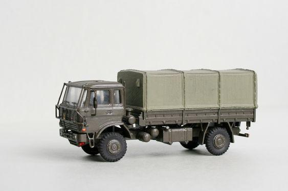 Nederlandse militaire voertuigen, daf M39 pantserwagen, modellen, diamond, white 666, Koninklijke la