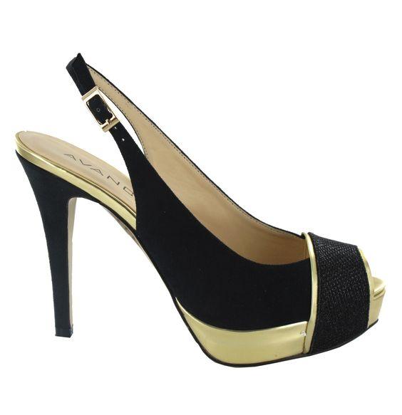 22 High Heels Shoes For Women shoes womenshoes footwear shoestrends