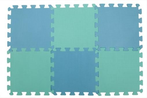 Knit Pro Lace Spannmatten Set 10874   Martinas Bastel- & Hobbykiste
