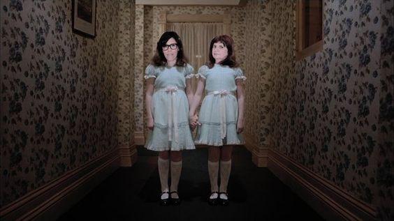 Nuevas pruebas en el caso Nisman Fotos reveladoras encontradas en los pasillos de las torres LePark!!!