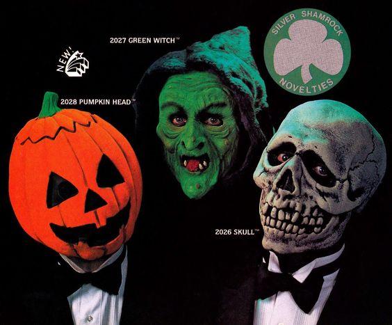 How many days till Halloween? | Halloween | Pinterest | The movie ...