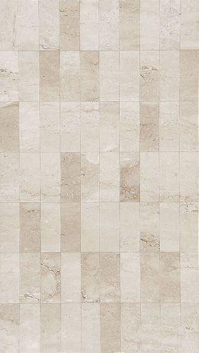 Woodfloortexture In 2020 Holzboden Textur Texturen Photoshop