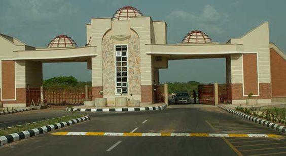 Kwara State House Of Assembly Removes Olusola Saraki S Name From State Varsity Loudspeaker4naija In 2020 Nigerian Government Kwara State University