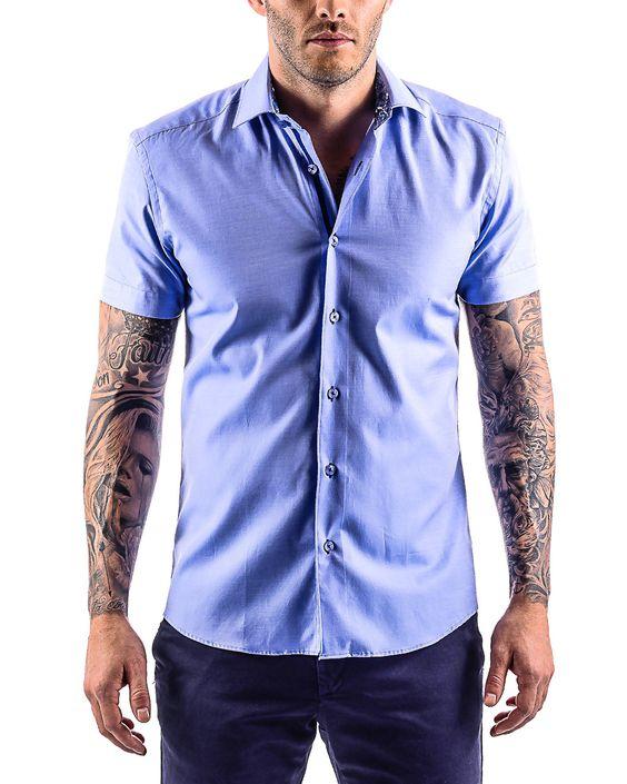 Bertigo shirt - Cosimo02