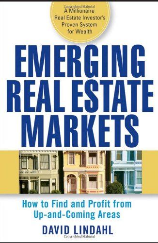 Emerging Real Estate Markets: How to Find and « LibraryUserGroup.com – The Library of Library User Group