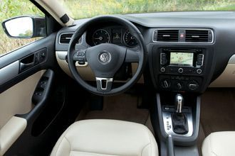 2012 Volkswagen Jetta Interior Review Photos Volkswagenjetta Volkswagen Polo Volkswagen Jetta Volkswagen