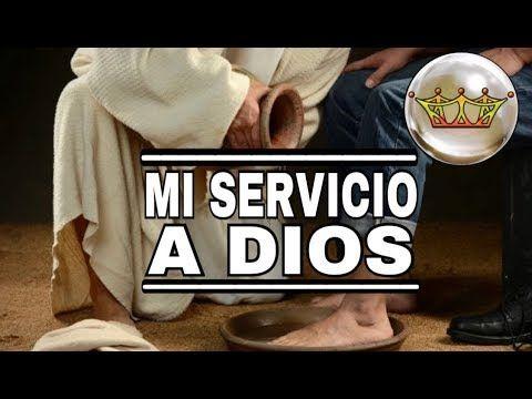 Mi Servicio A Dios Pastor Rios Dios Imagenes De Jesus Pastor